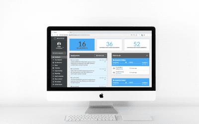 7 benefits of a collaborative shipping platform