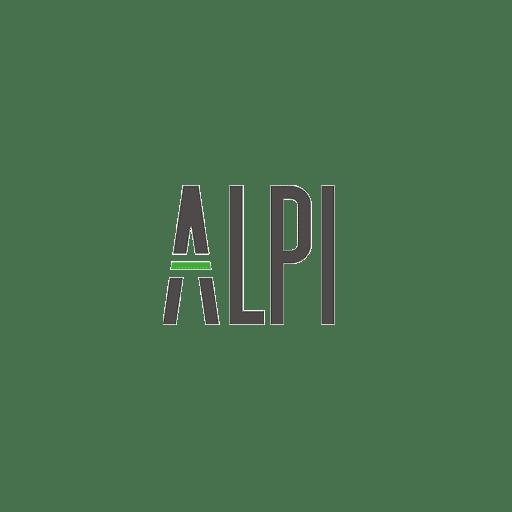 Alpi, designer eco-resposable italien spécialisé dans le bois