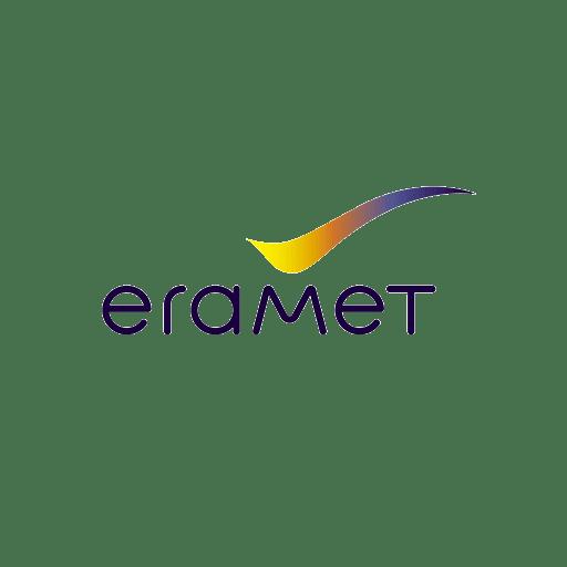 Eramet, entreprise minière et métallurgique française