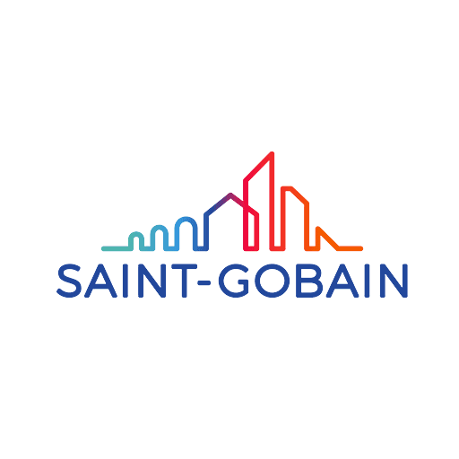 Saint-Gobain, entreprise française spécialisée dans la production, la transformation et distribution de matériaux
