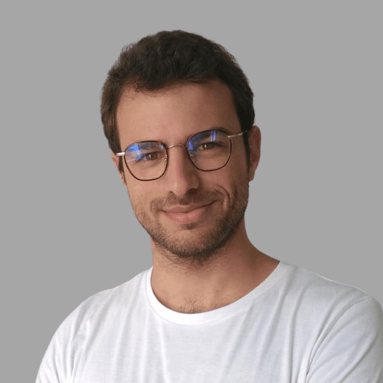 Paul Michel