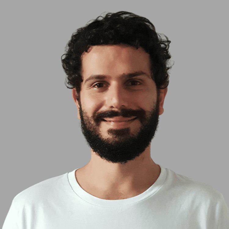 Rami Khadra