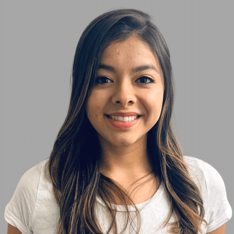Vanessa Giraldo