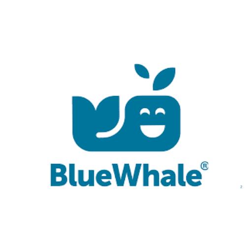 blue-whale-logo